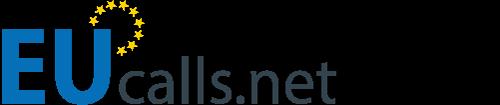 logo_EU calls nett.png