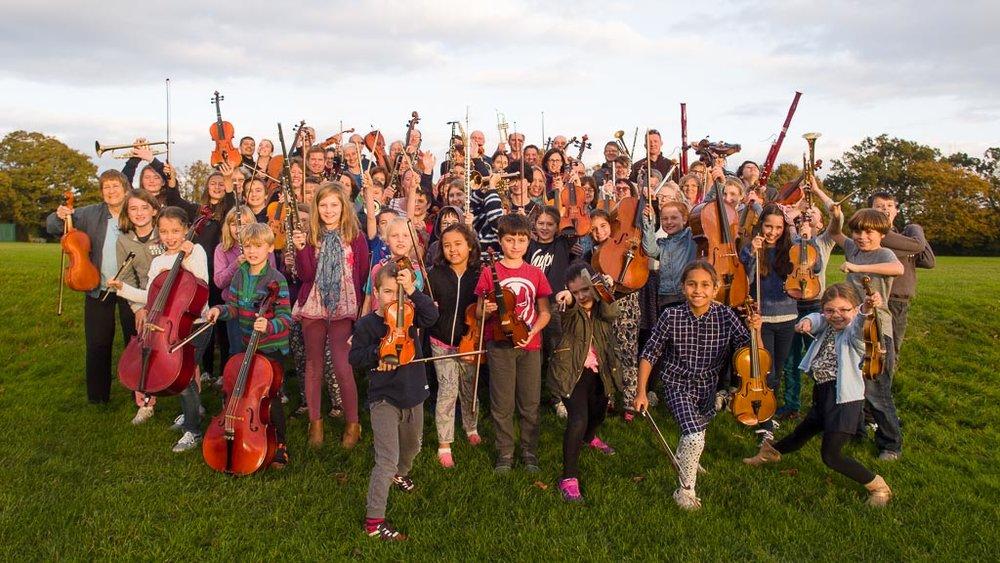 CommunityorchestraAutumn2017-2.jpg