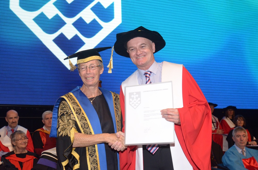 david-dyer-doctorate.jpg