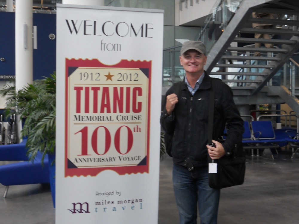 Titanic-memorial-cruise.jpg