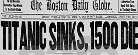 boston-daily-globe.jpg