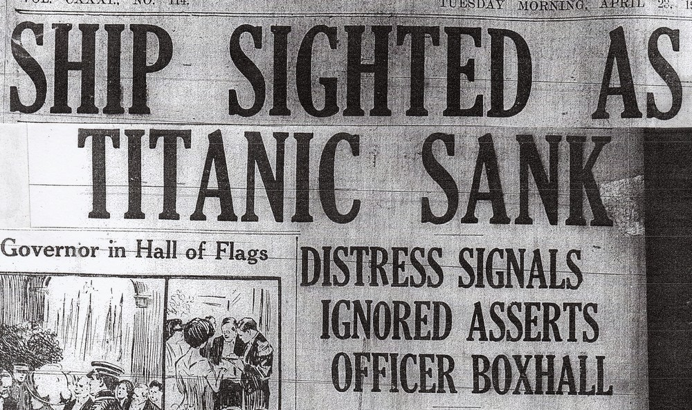 ship-sighted-as-Titanic-sank