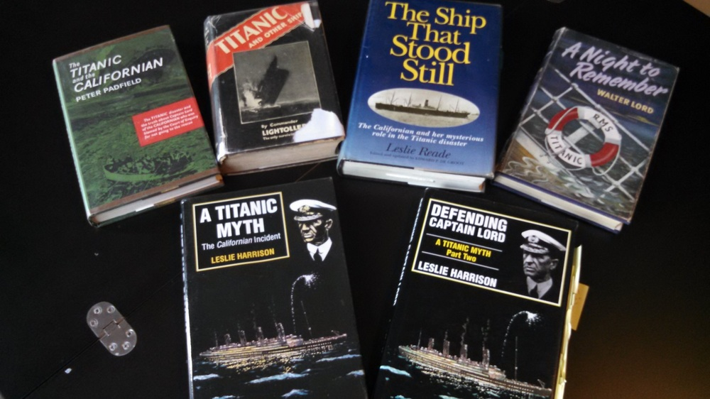 titanic-californian-books.jpg
