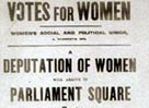 suffragette-votes-for-women.jpg