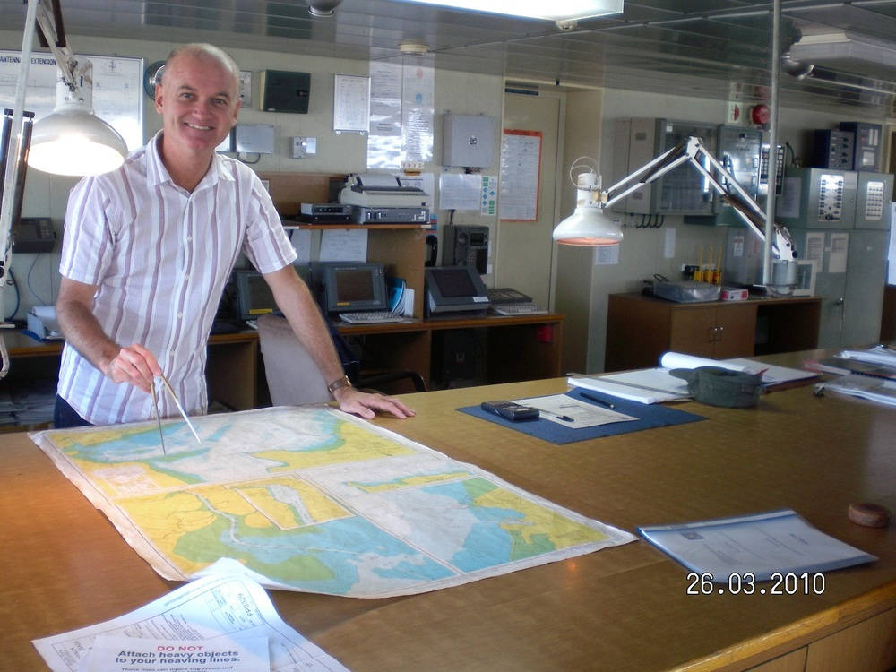 david-dyer-chart-table.jpg