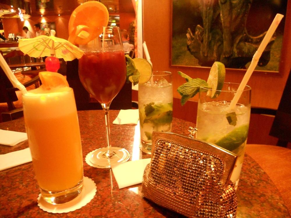 titanic-cocktails.jpg