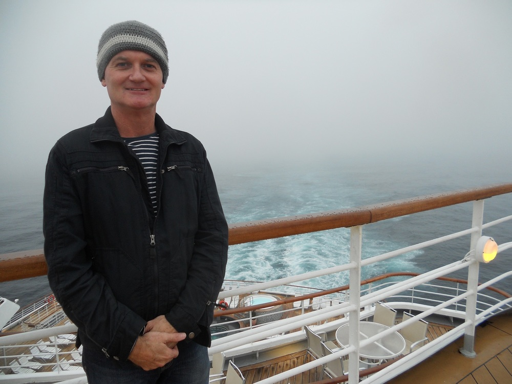 dyer-balmoral-titanic-cruise.jpg