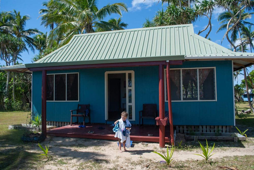 Tonga-10.jpg