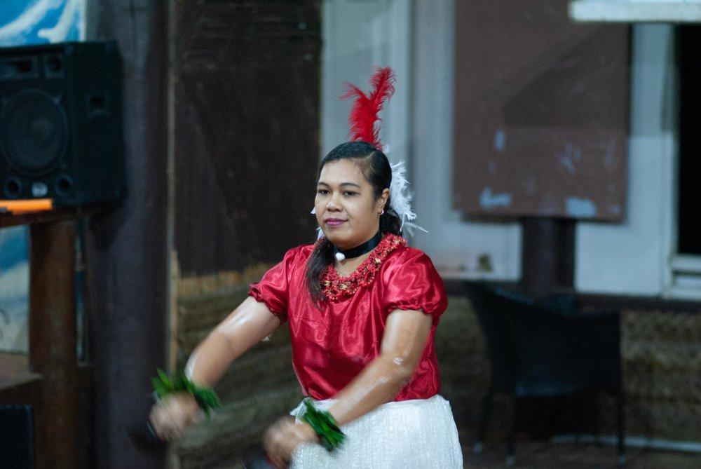 Tonga-94.jpg