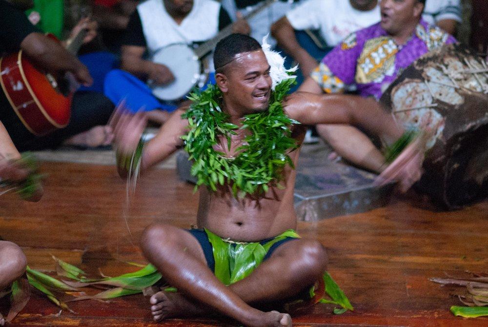 Tonga-96.jpg
