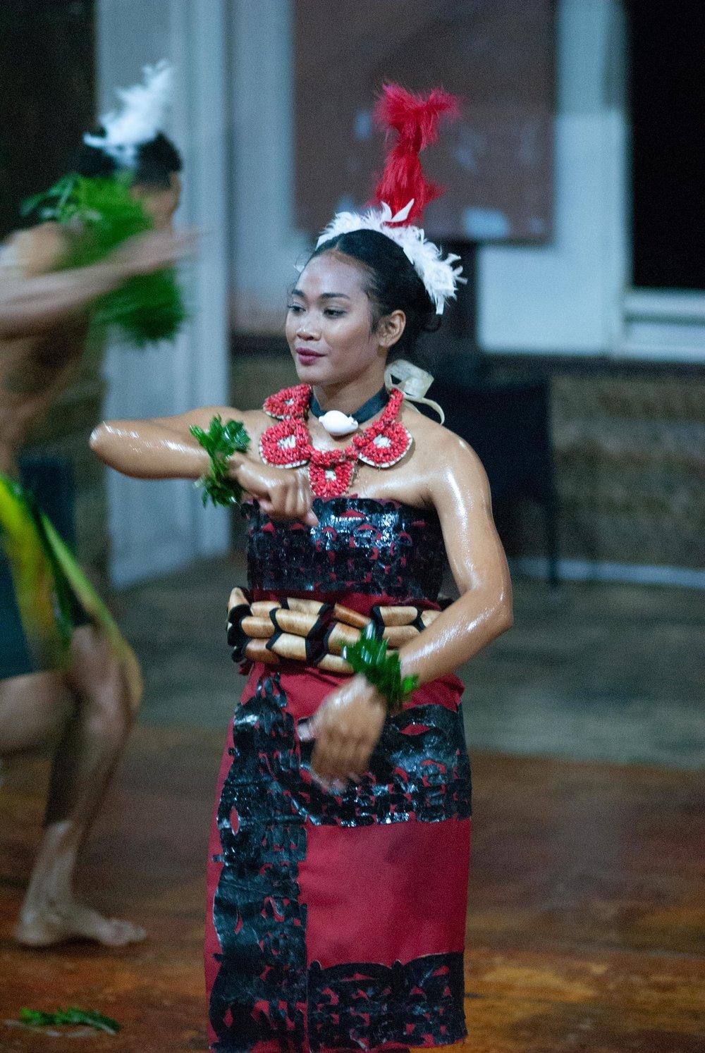 Tonga-101.jpg