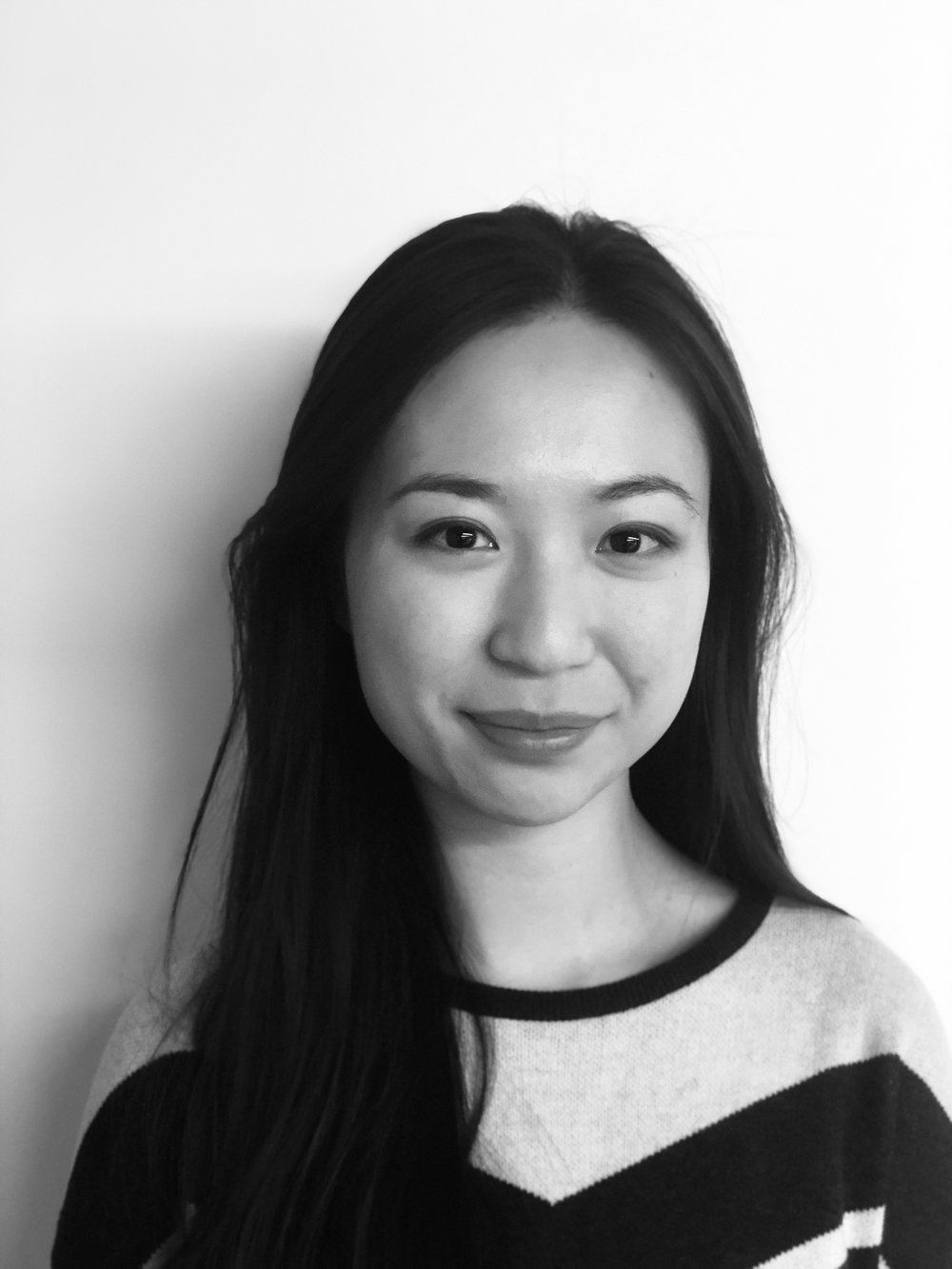 Amanda Chan    Architectural Graduate   Amanda is an expert in developing design concepts and producing 3D models to maximise user engagement and client visualization of the proposed solution. She is also an experienced documenter with a methodical and analytical approach to the documentation of interior packages.
