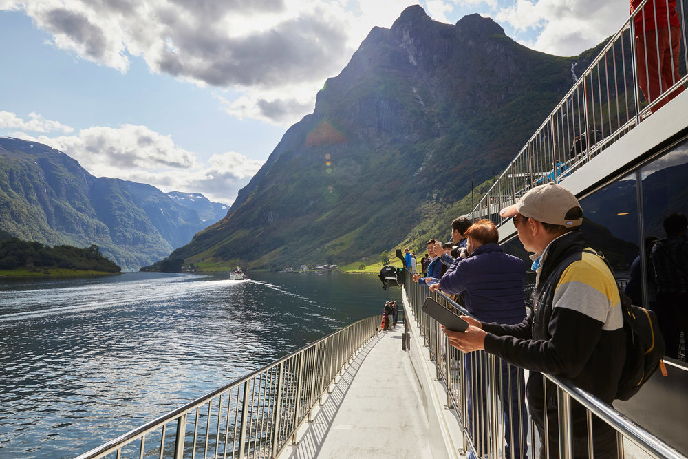 Vision-of-the-fjords.02.jpg