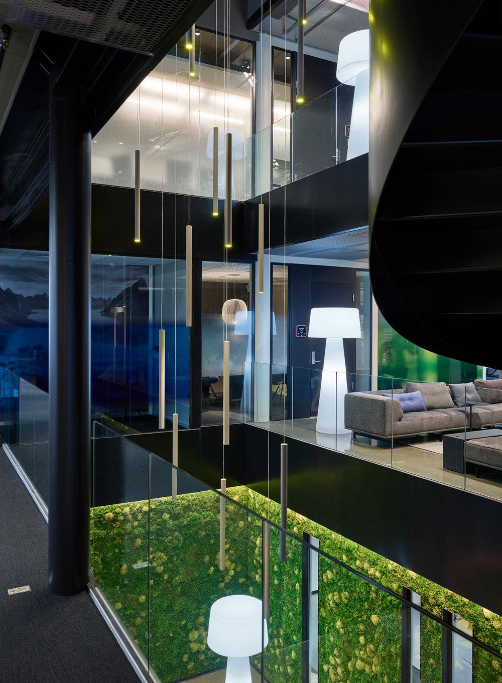 Metropolise-Arkitektur-&-Design04.jpg