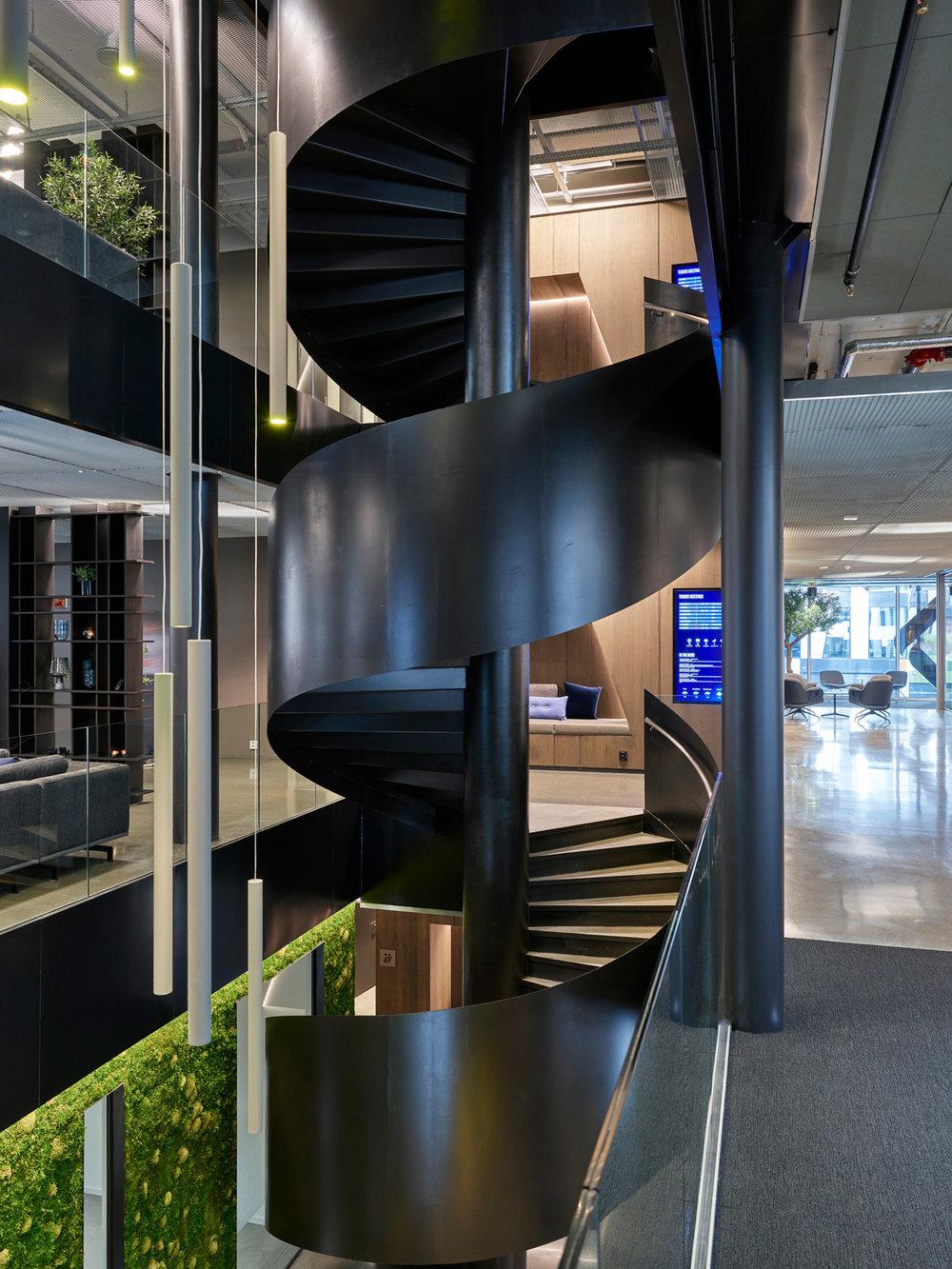Metropolise-Arkitektur-&-Design05.jpg