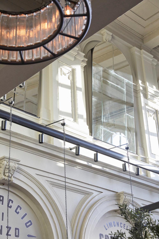 Metropolise-Arkitektur-&-Design-2.02.jpg