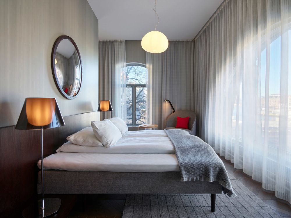 Hotel-Børs03.jpg
