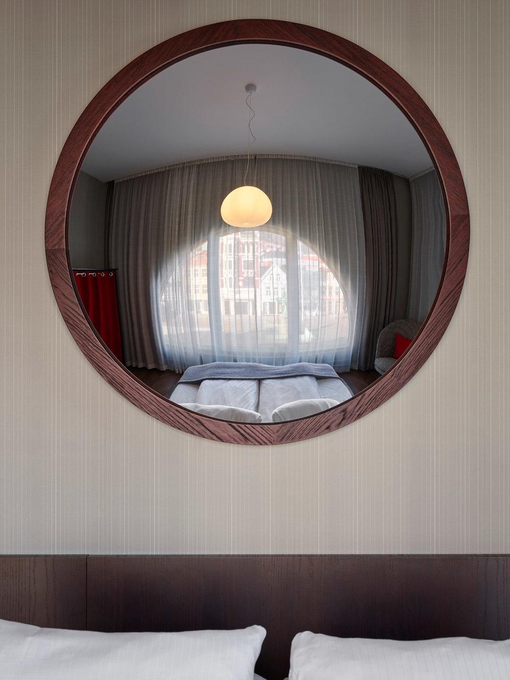 Hotel-Børs06.jpg