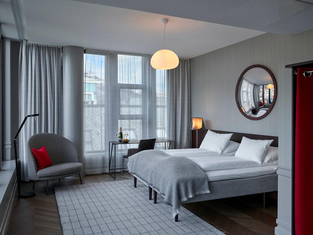 Hotel-Børs12.jpg