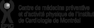 Logo_Principal-300x90 copy.png
