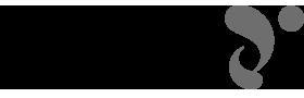 logo-fr copy.png