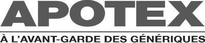 Logo_Apotex_petit.png