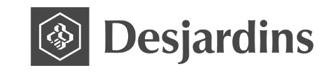 Logo_Desjardins_V.png
