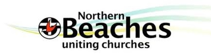 Northern Beaches Uniting churches.jpg