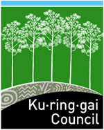 Ku-ring-gai%20council.jpg