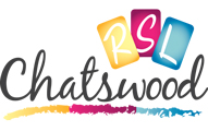 Chatswood-RSL-Logo-final.jpg
