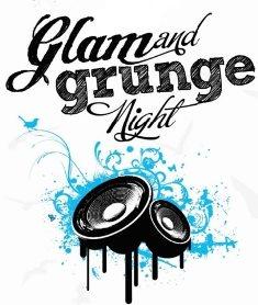 glam and grunge.jpg