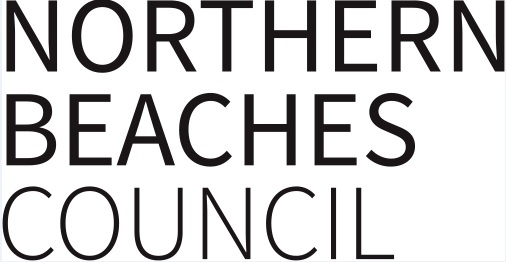 Northern Beaches council Logo.jpg