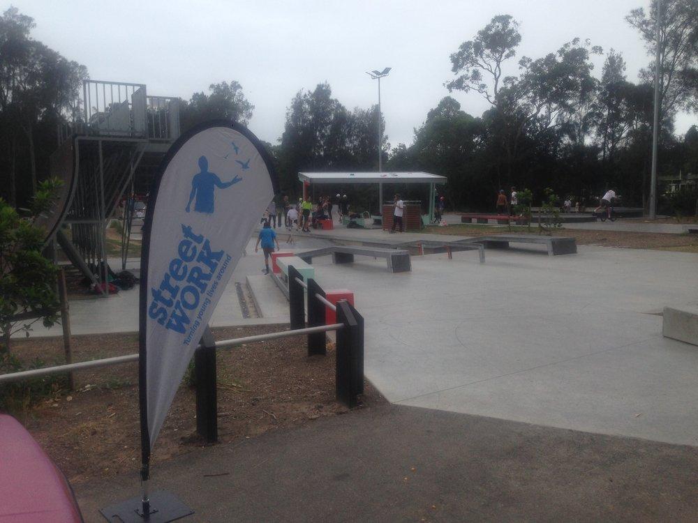 Mona Vale Skate Park 3.JPG