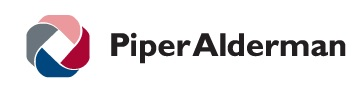 Piper Alderman Logo.jpg