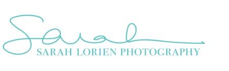 Sarah Lorien Logo.jpg
