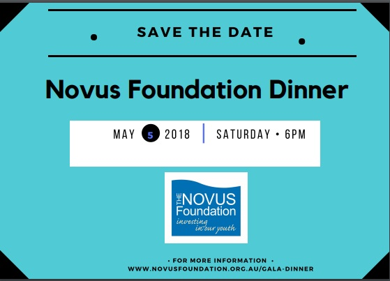 Save the Date Novus 2018.jpg
