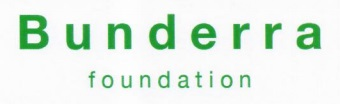 Bunderra Foundation Logo.jpg