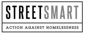 StreetSmart Logo Jan 2019.jpg