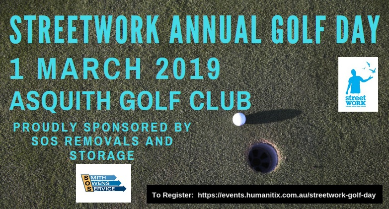 Golf Day Banner Jan 2019.jpg