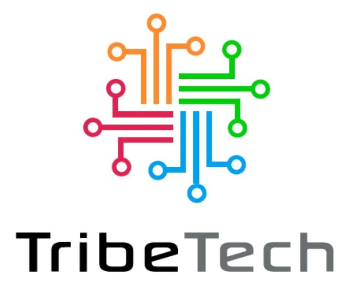 Tribe Tech.jpg