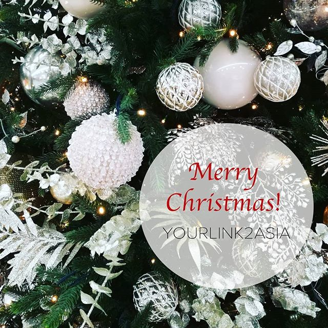 Yourlink2asia wishing you have a fantastic holiday season and fabulous New year!