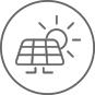 solar-icon-grey