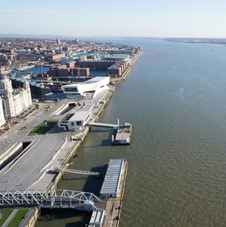 "<p><strong>Marine and Tidal</strong>Mersey Estuary<h3><a href=""/marine-and-tidal"">View ></a></h3></p>"