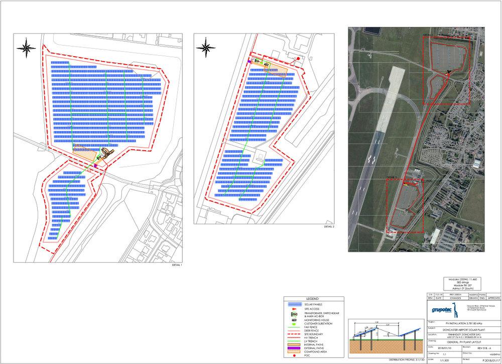 DSA---Peel-Energy---Solar-PV---Drawing-of-Development.jpg