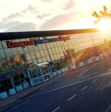 "<p><strong>LJLA</strong>Liverpool<a href=""/ljla-solar-scheme"">View ></a></p>"
