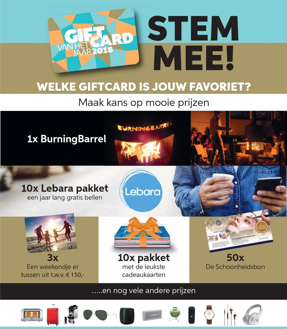 Flyer prijzen website.jpg