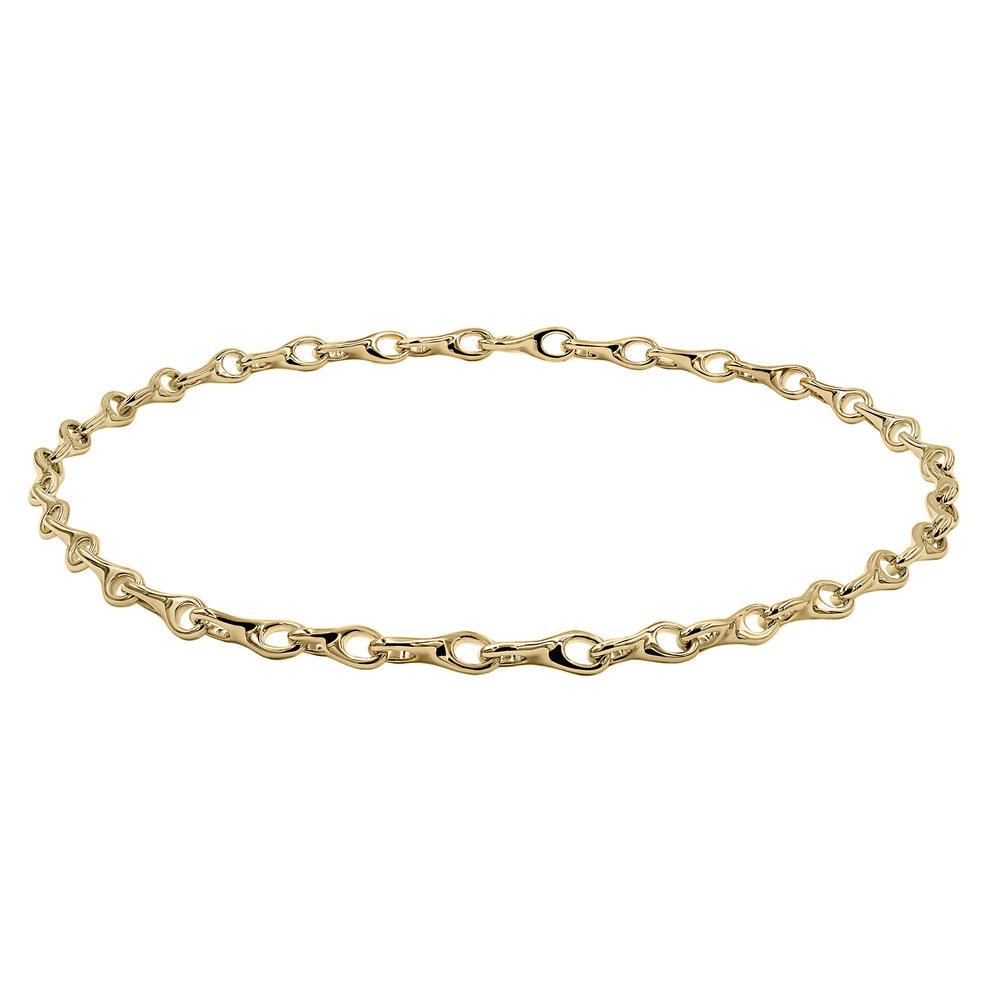 Figure 8 Mni Chain Necklace 1.jpg
