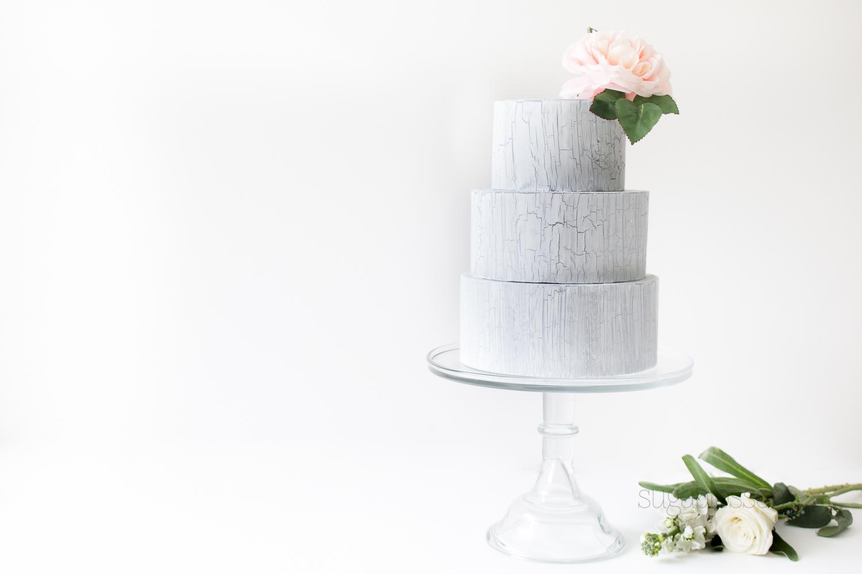 CAKES   Sugablossom Cake Co. — The Collaborative Camden