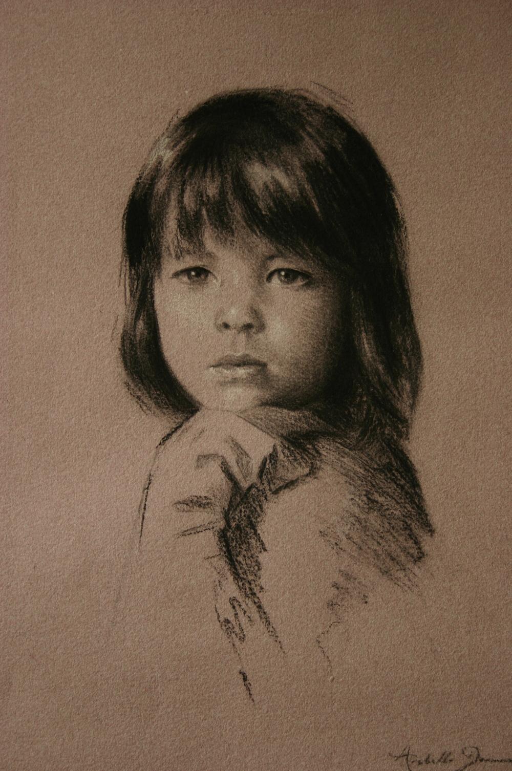 Daisy Matthews.JPG