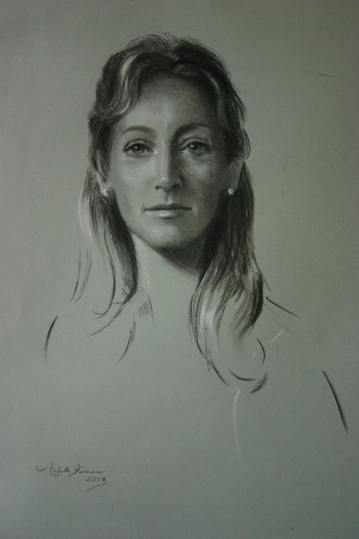 Clare McKeon.JPG